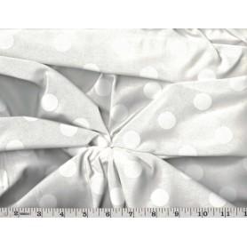 Quilt Cotton 9969-7