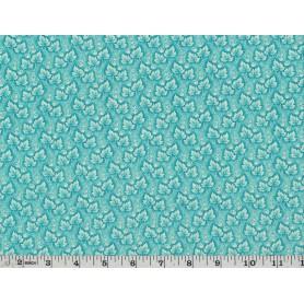 Coton Quilt 9601-95