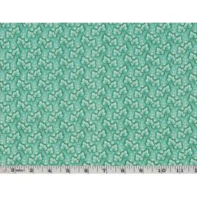 Quilt Cotton 9601-96