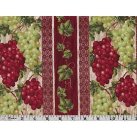 Quilt Cotton 8701-8