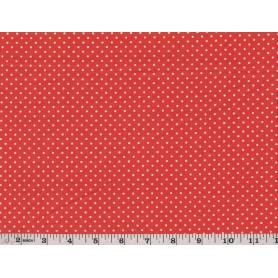 Quilt Cotton 5010-17