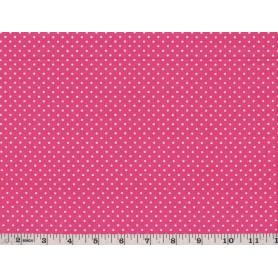 Coton Quilt 5010-18
