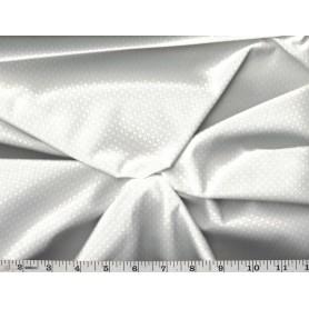 Quilt Cotton 9969-8