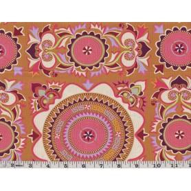 Quilt Cotton 7007-127