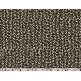 Coton Quilt 8701-9