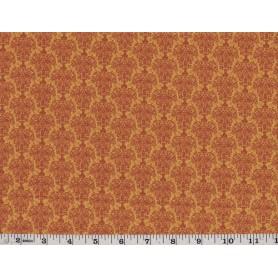 Quilt Cotton 8701-10