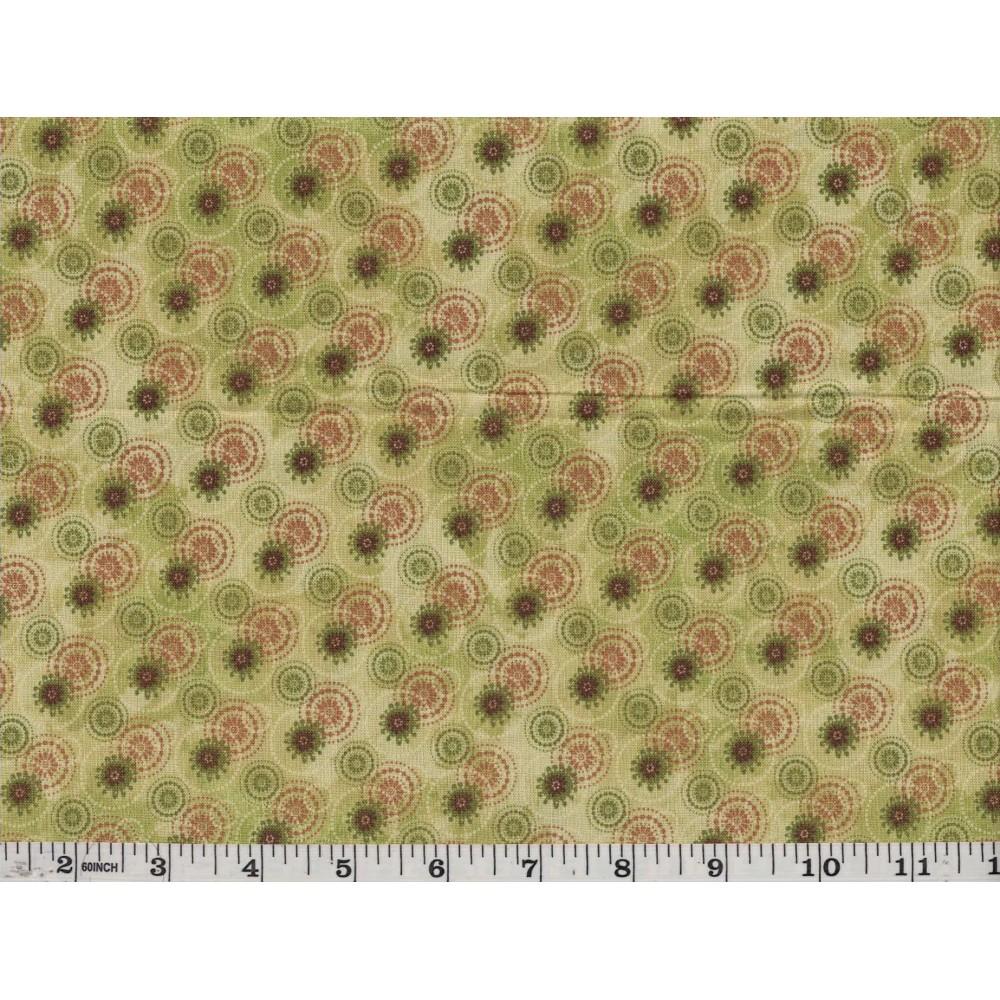 Quilt Cotton 8701-11