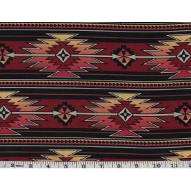 Coton Quilt 3301-25