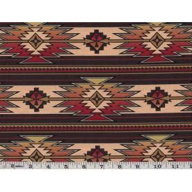 Coton Quilt 3301-26
