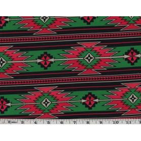Coton Quilt 3301-27
