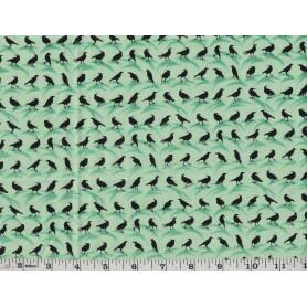 Quilt Cotton 8701-13