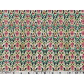 Coton Quilt 8701-14