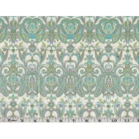 Quilt Cotton 8701-15