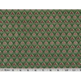 Quilt Cotton 8701-16