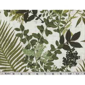 Quilt Cotton 8701-17