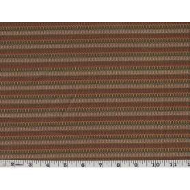 Coton Quilt 8701-19