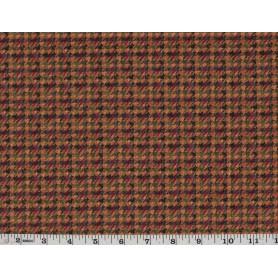 Coton Quilt 8701-20