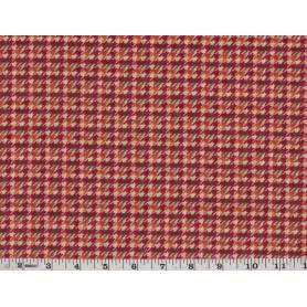 Coton Quilt 8701-21