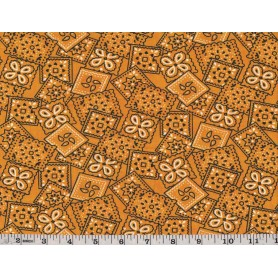 Coton Quilt 5010-22