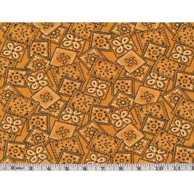 Quilt Cotton 5010-22