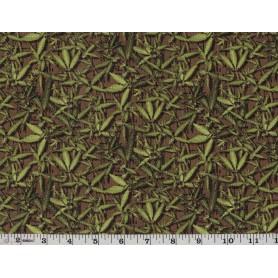 Quilt Cotton 8701-23