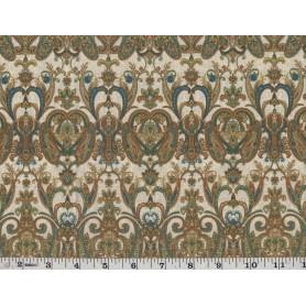 Quilt Cotton 8701-24