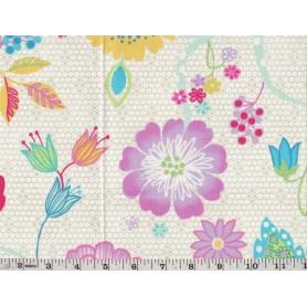 Quilt Cotton 8701-25