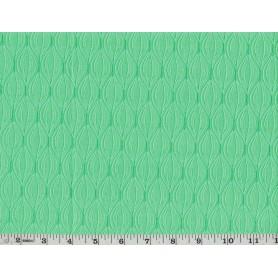 Quilt Cotton 8701-26