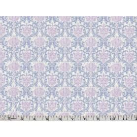 Quilt Cotton 8701-28
