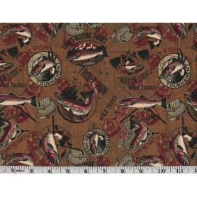 Quilt Cotton 3301-28