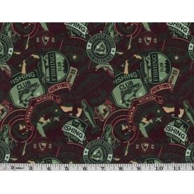 Quilt Cotton 3301-30