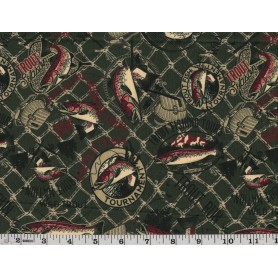 Quilt Cotton 3301-34