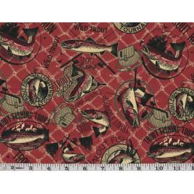 Quilt Cotton 3301-35
