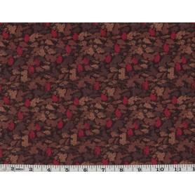 Quilt Cotton 9969-12
