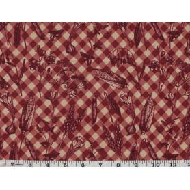 Coton Quilt 3301-41