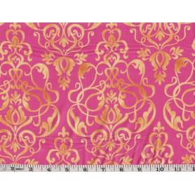 Quilt Cotton 6301-475