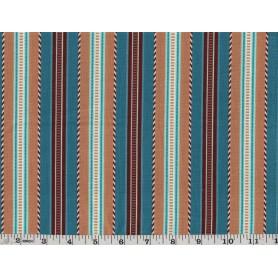 Quilt Cotton 6301-542