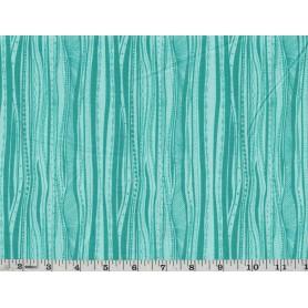Quilt Cotton 6301-543