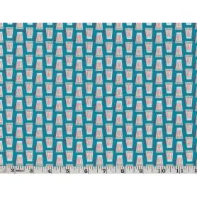 Quilt Cotton 6301-544