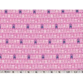 Quilt Cotton 6301-545