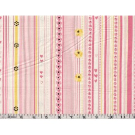 Quilt Cotton 6301-481