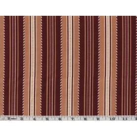 Quilt Cotton 6301-548