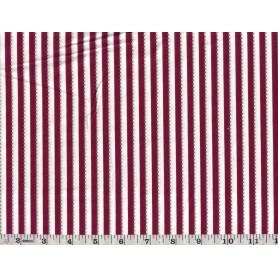 Quilt Cotton 6301-550