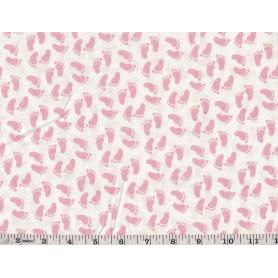 Quilt Cotton 6301-567