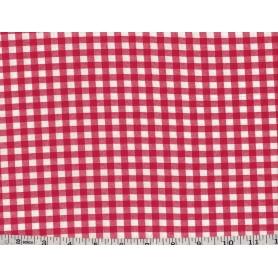 Quilt Cotton 9601-97