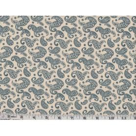 Coton Quilt 9601-99