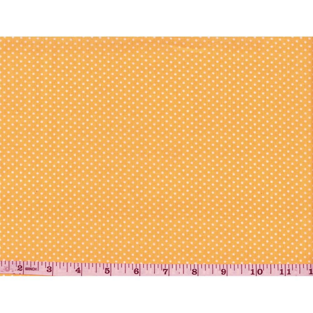 Quilt Cotton 9601-101