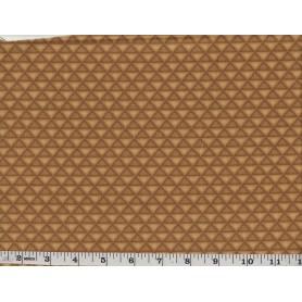Quilt Cotton 7007-129