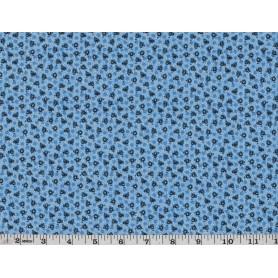 Coton Quilt 9601-106