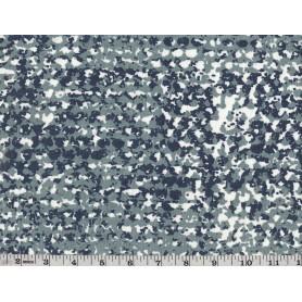 Canvas de Coton Imprimé 7502-28
